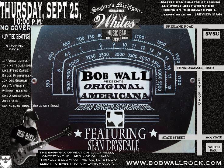 Bob%2BWall%2BPoster%2B9-25-14.jpg