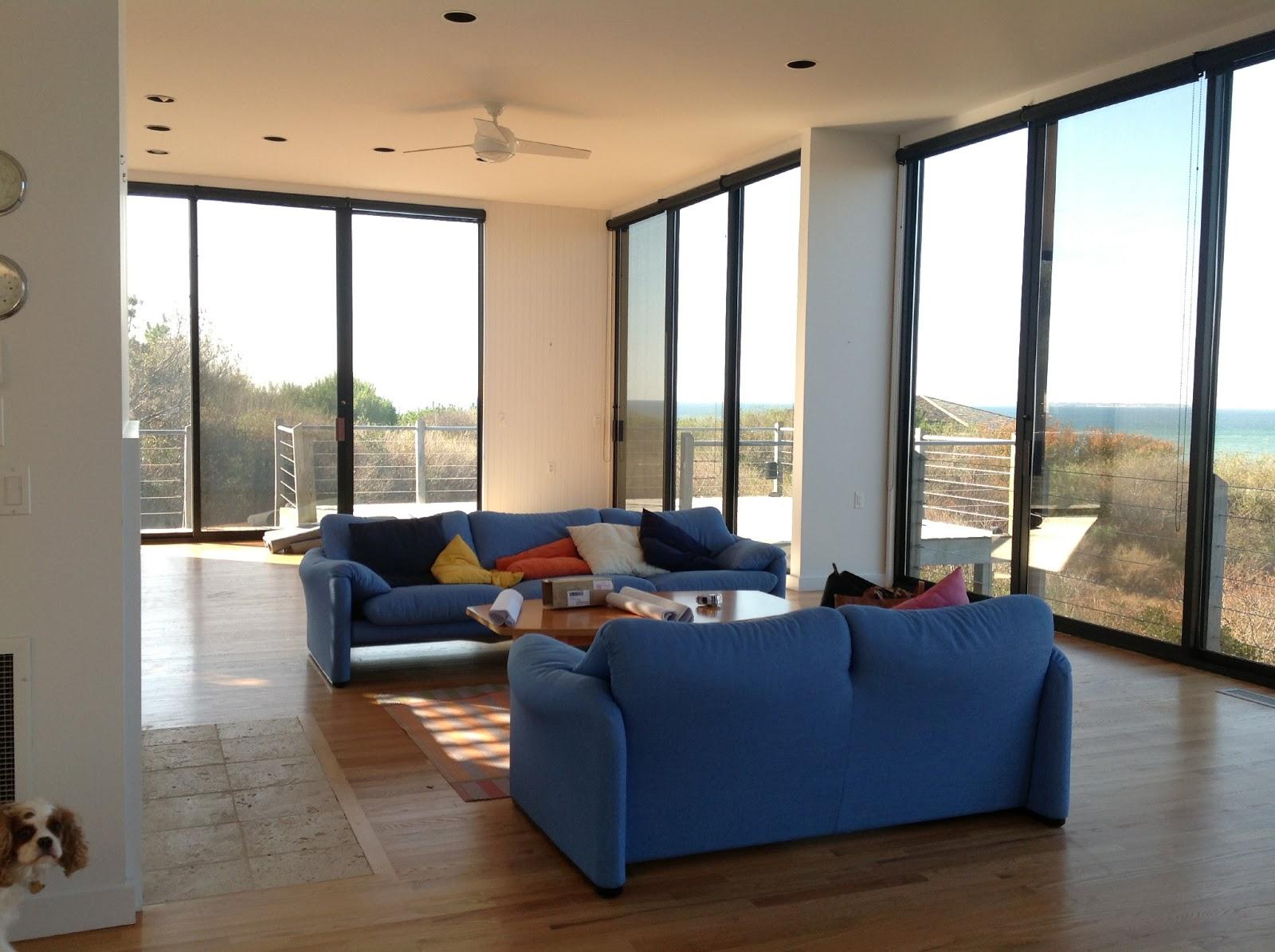 home design interior project sneak peek cape cod beach house