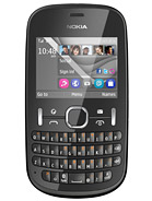 Mobile Phone Price Of Nokia Asha 201