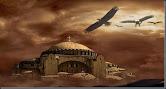 """Ημέρες Βυζαντίου """"θρύλοι και άσματα"""""""