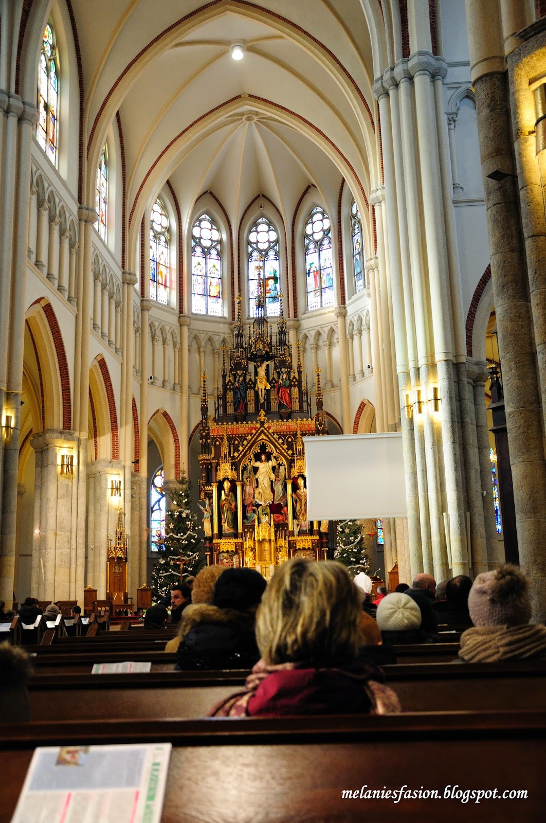 Katedra Piotrkowska