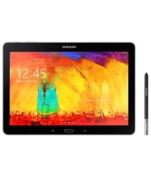 Samsung Galaxy Note 10.1 16GB Claro Perú