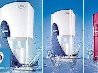 Pure It Unilever Penyaring Air Minum Harga Terjangkau
