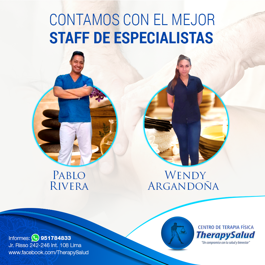 TherapySalud