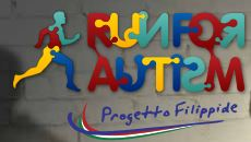 CLASSIFICA Run for Autism 2015