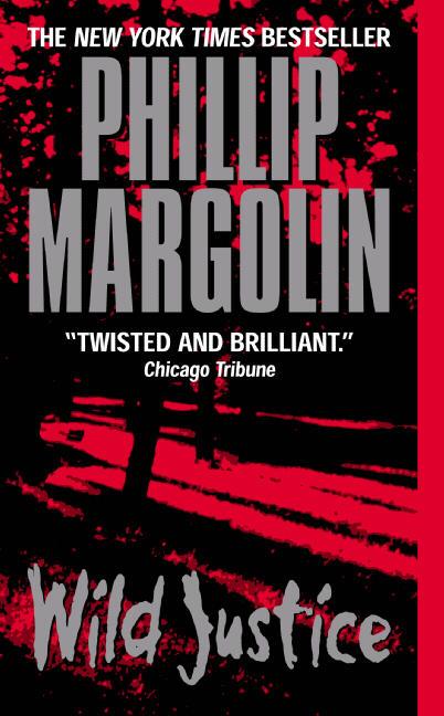 http://j9books.blogspot.ca/2011/04/phillip-margolin-wild-justice.html