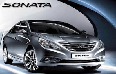 2012 hyundai sonata owners manual news autos review rh newsautoreview blogspot com 2012 Hyundai Sonata Grey 2012 Hyundai Sonata Convertible
