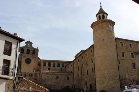 imagen_oña_burgos_ona_cronicon_iglesia_monasterio