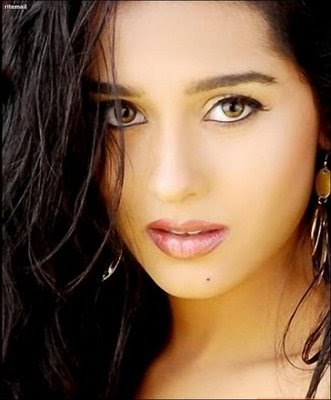 amrita rao voyeour Search -