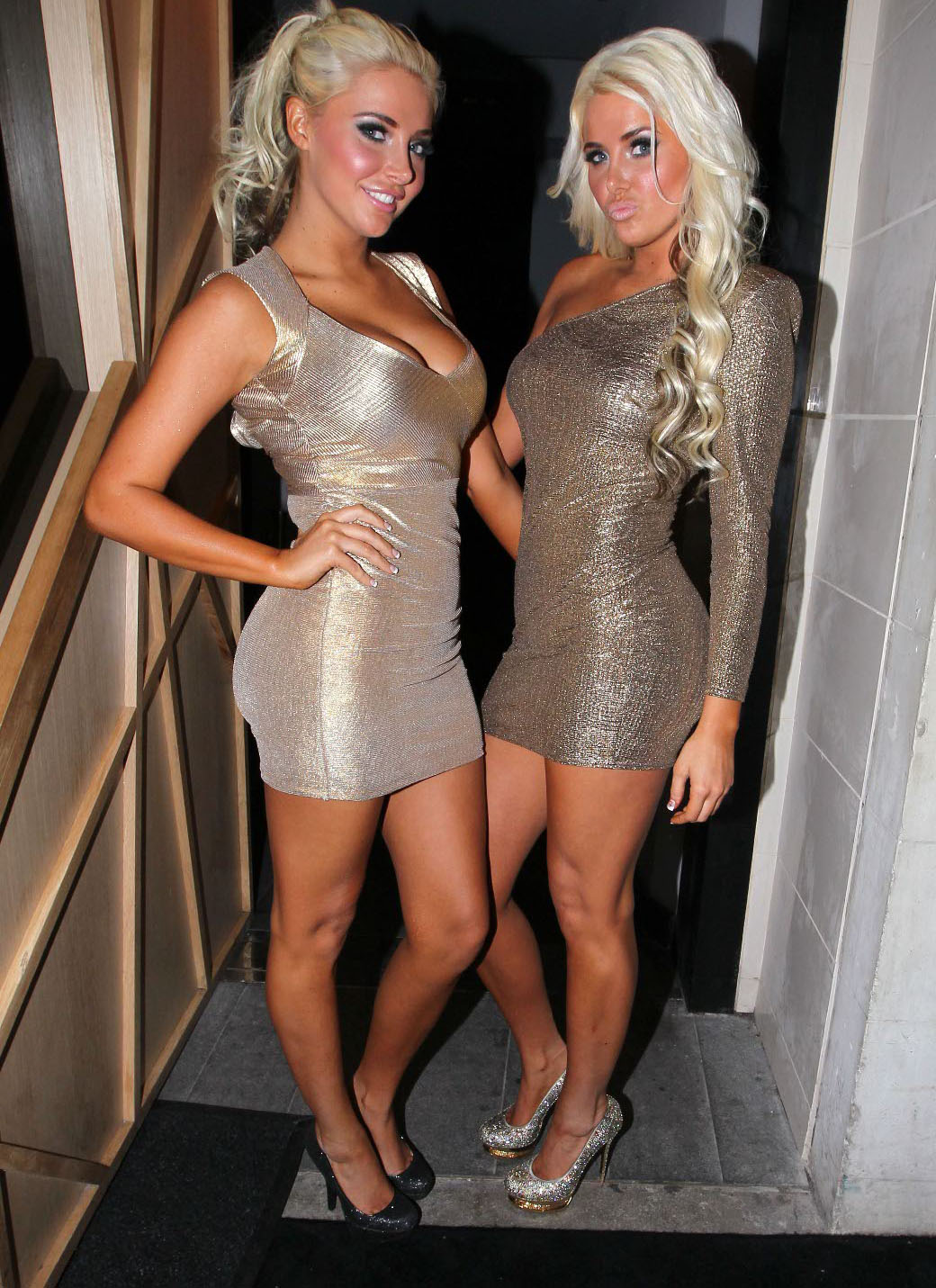 http://1.bp.blogspot.com/-2dfZWEULkbs/TzTifulNEUI/AAAAAAAAE9k/Pz1PGqI6qLw/s1600/karissa_and_kristina_shannon_silver.jpg