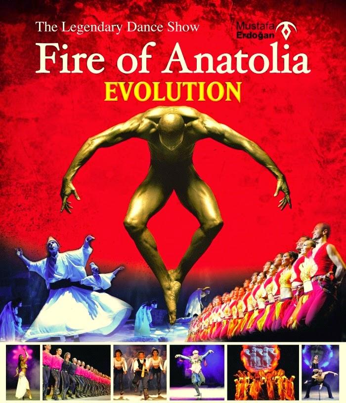 http://1.bp.blogspot.com/-2dffSrii5P4/U1jLUBsCLMI/AAAAAAAASmc/TBdbGdf4hrY/s1600/fire-of-anatolia.jpg