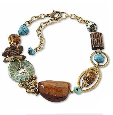 Wholesale costume jewellery all jewellery pics for Cheap fake jewelry online