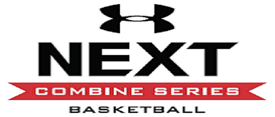 UA Next Combine Series