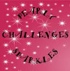 Nieuwe challenge