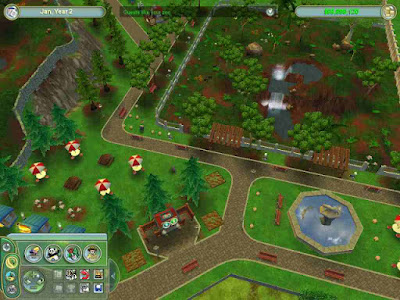 Zoo Tycoon 2 Download For Free