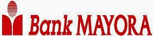 Bank Mayora Sub-Branch Operation Head
