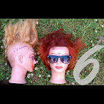 "I LOVE MAKONNEN ""6"" EP"