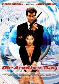 Điệp Viên 007: Chết Vào Một Ngày Khác ...