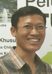 Welcome In Virtual Campus Kisi Kisi Soal Un Teori Kejuruan Rpl 2015
