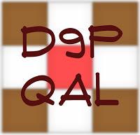 D9P QAL