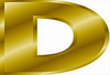 dwijayasblog.blogspot.com-
