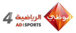 abu_dhabi_sports_4.png (150×66)