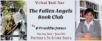 Fallen Angels Book Club