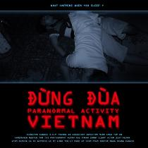 Đừng Đùa - Dung Dua