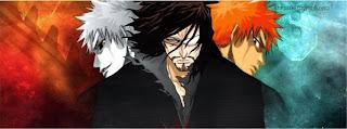 Foto sampul Anime