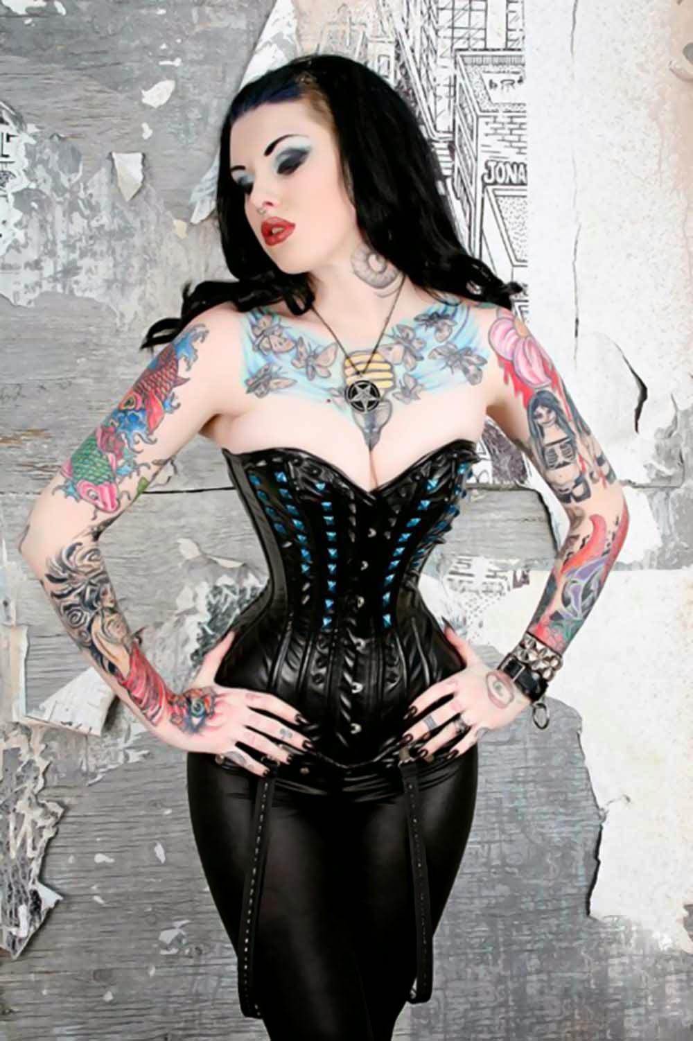 corset+rules+(69).jpg