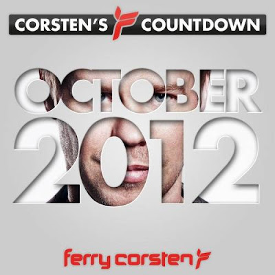 Corsten_Countdown_October_2012