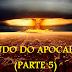 Estudo do Apocalipse (PARTE 5)