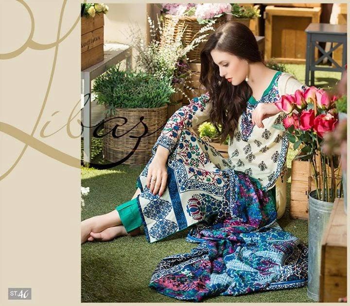 Shariq-Famous-Lawn-Print-Designs-2015