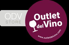 OUTLET DEL VINO nueva tienda en Mall Vivo Outlet Maipú