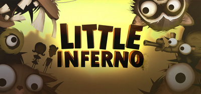 Little Inferno-GOG