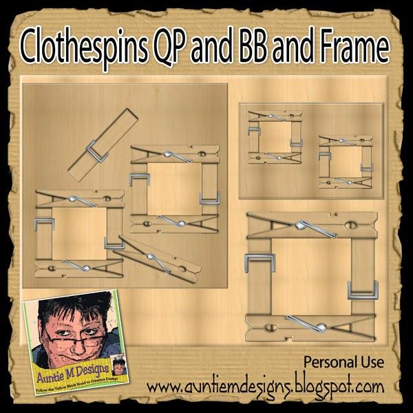 http://1.bp.blogspot.com/-2duOyQ2sy0o/U8q_KQs-D8I/AAAAAAAAG48/_EG2nKhiF-s/s1600/folder.jpg