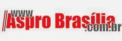 ::Aspro Brasília::