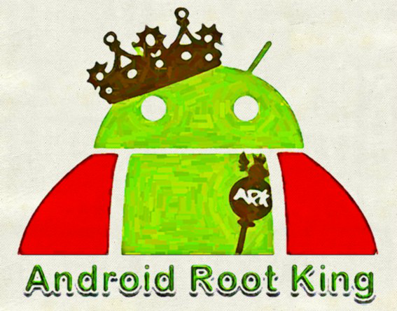 Android Root King