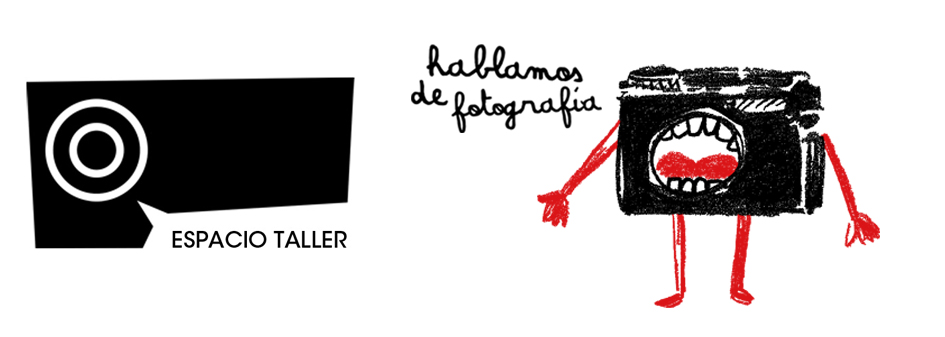 Taller de Fotografía de Imagen Fotocolor
