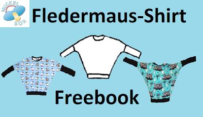 http://nuckelbox.blogspot.de/p/freebook-tutorial-fledermaus-shirt.html