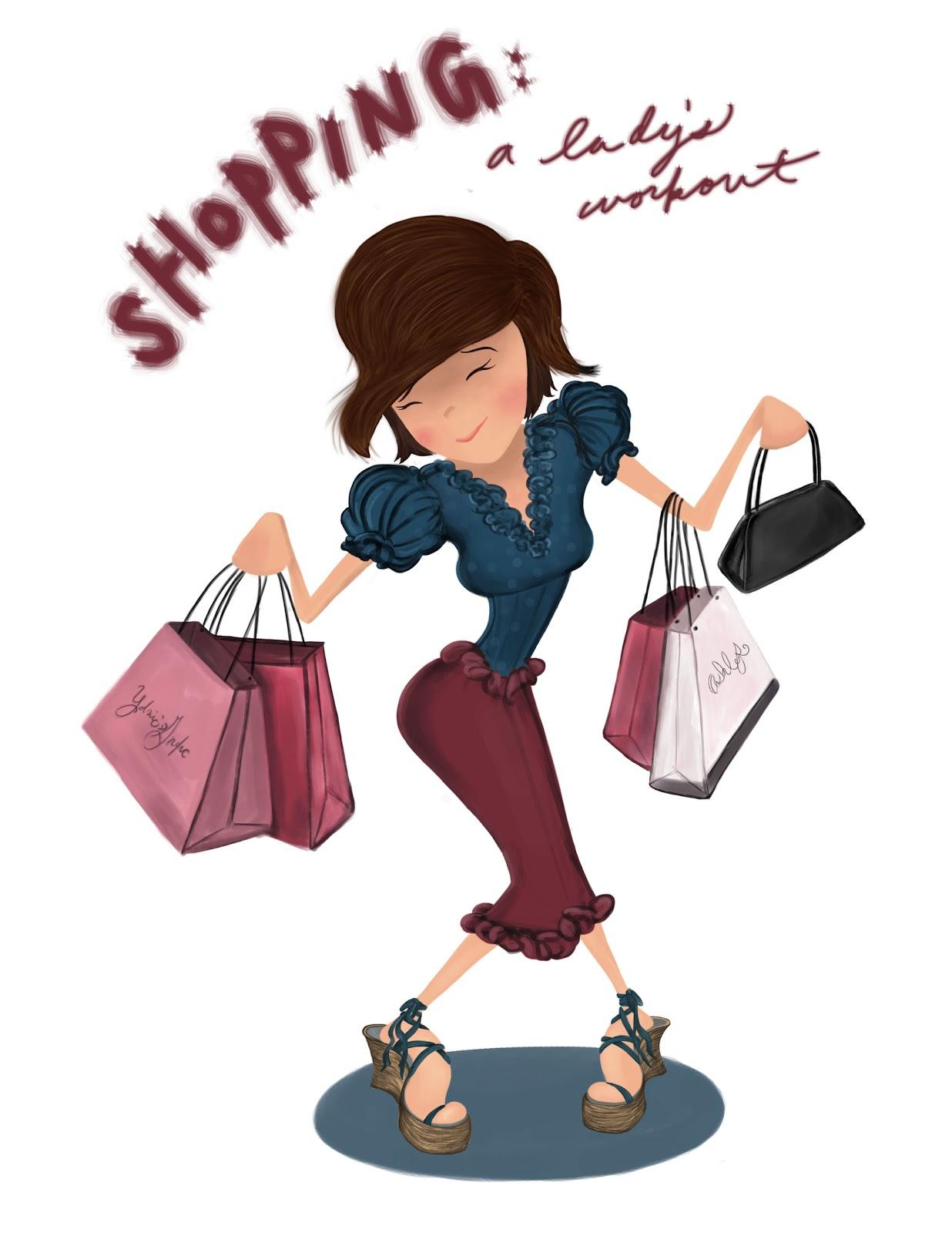 http://1.bp.blogspot.com/-2dzd_LFt-Jw/TaNq3eWkheI/AAAAAAAAAE0/QHZB5RyidYU/s1600/shopping1.jpg