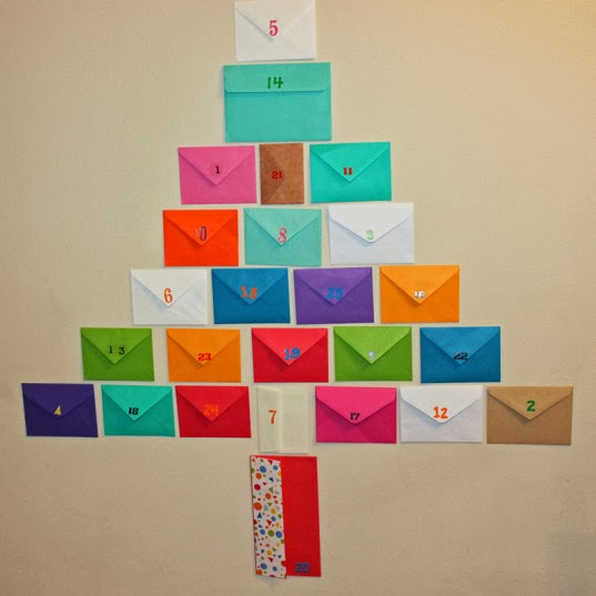 Holiday-Advent-Intro-537x537.jpg