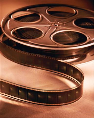 historia cine cinematógrafo películas