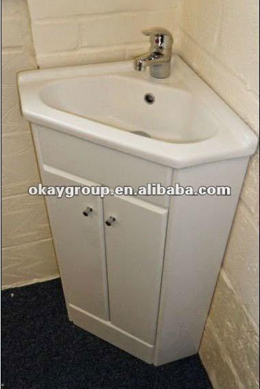 Pia ou Cubas de Banheiro  Diario de Gaia -> Gabinete De Banheiro Canto