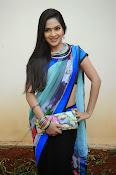 Madhumitha latest dazzling photos-thumbnail-15