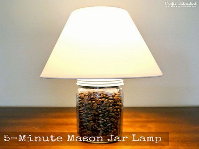 http://www.craftsunleashed.com/decor-home/mason-jar-craft-lamp/