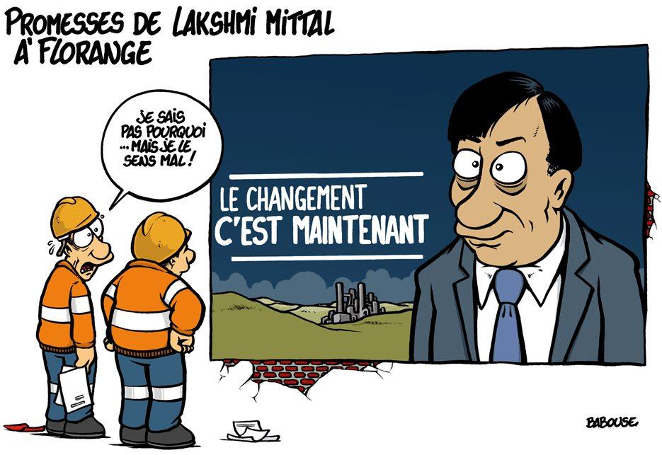 Conseiller grand auch c ur de gascogne d cembre 2012 - Chambre de commerce auch ...