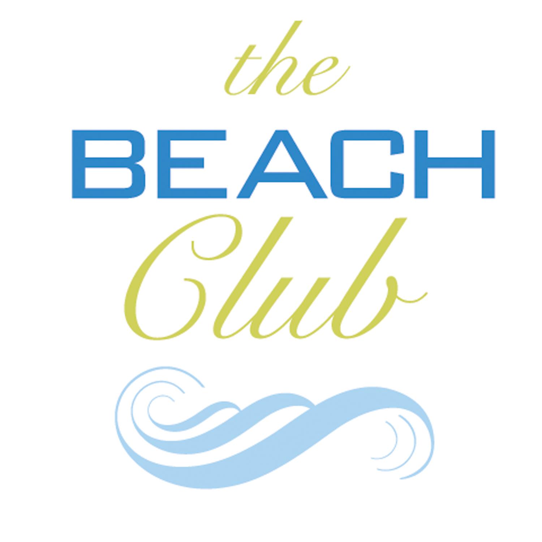 Ferie & Gjeste veilede Siesta Key Beach MED Vistor og reiser App