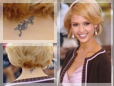 /Has Jessica Alba Tired Tattoo Gone Laser Surgeryhtml#ixzz1vu7e8jzx