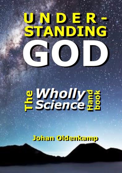 http://frontierworld.nl/webshops/?product=understanding-god-the-wholly-science-handbook-johan-oldenkamp